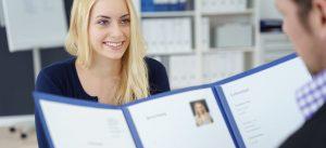 fichier-gestion-candidature