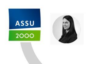 VISUEL ASSU2000