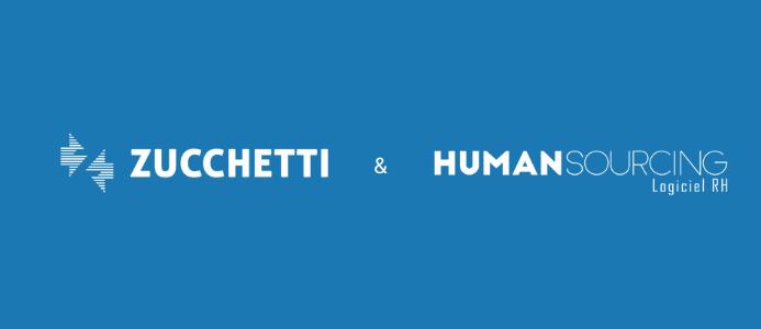 Zucchetti & HumanSourcing
