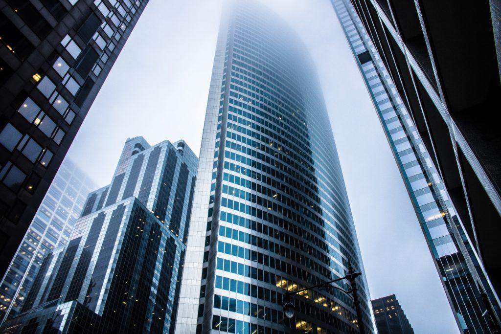 Airvance Group, spécialiste des systèmes de traitement d'air dans le bâtiment